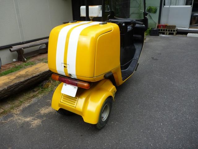 P1060255 - コピー.JPG